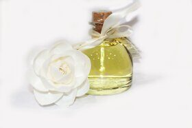 Диффузор BOUQUET Vanille 100ml